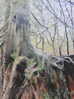 Tanglewood-sold