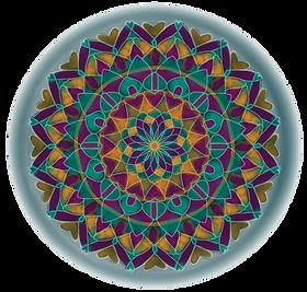LP-circular-green-trnsp.png