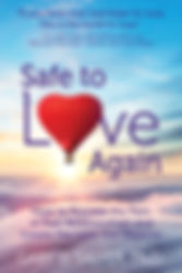 8929x_Safe_to_Love_Cover front crppd.jpg
