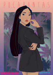 cosmo-Pocahontas-HQ-byMicheleMoricci.jpg