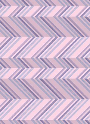 M-GEOM-088.jpg