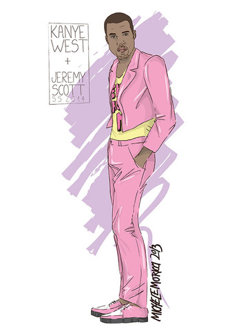 KanyeWest-by-MicheleMoricci.jpg
