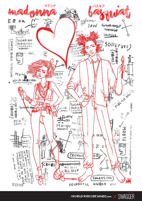 Madonna&Basquiat-Moricci-Swagger-Small.j