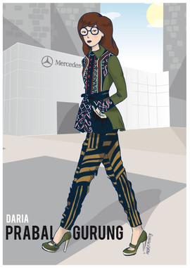 Daria-PrabalGurung-by-MicheleMoricci.jpg
