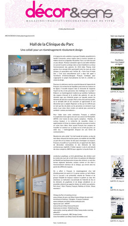 Décor&Sens_COMBAUD