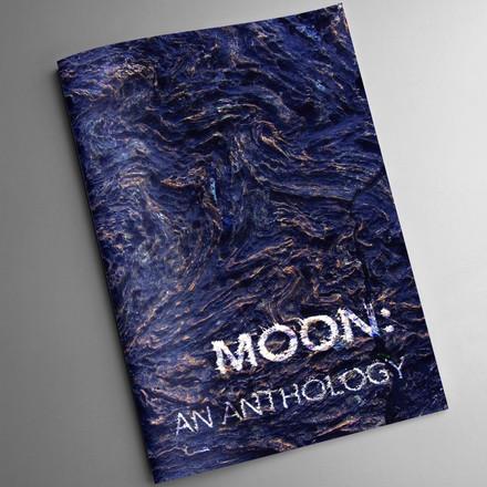 MOON: AN ANTHOLOGY