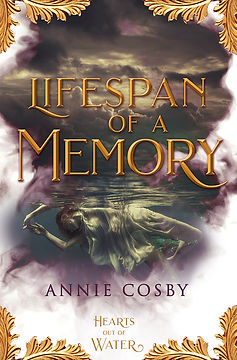 Lifespan of a Memory-ebooksm.jpg