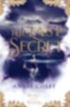 the Last Secret-Final-ebooksm.jpg