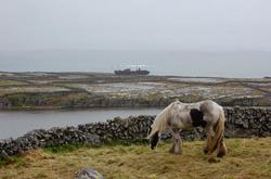 Inis Oirr, Aran Islands
