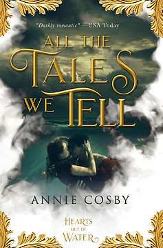 All the Tales we Tell-Final-ebooksm.jpg