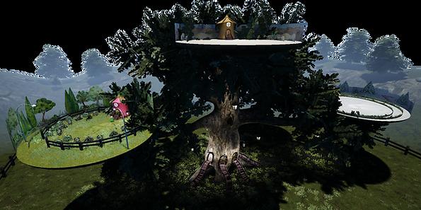 schermata Videogames