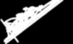disegno missile di CriPax Creations