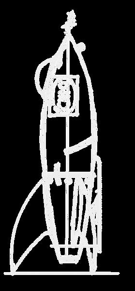 disegno Missile Lancio