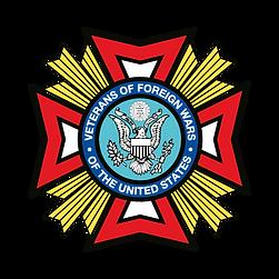 vfw-vector-logo.png