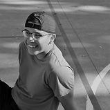 Daniel Garcia black and white_edited.jpg