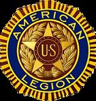 AL-logo transparent.png