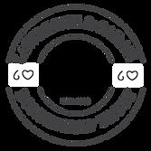 Bonnifield Trust Logo.png