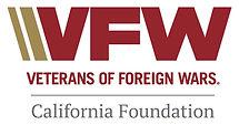 department.foundation.logo-full.color-CA