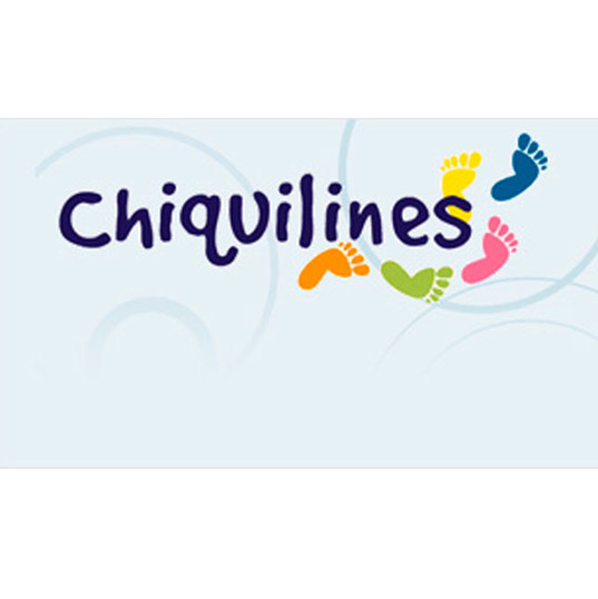 chiquilines.jpg