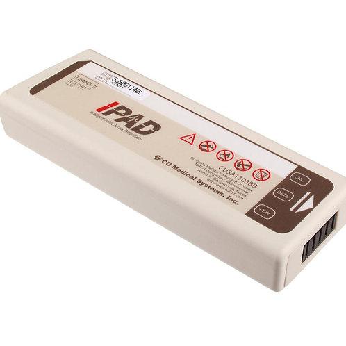 Batería DEA IPAD SP1