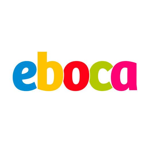 EBOCA.jpg