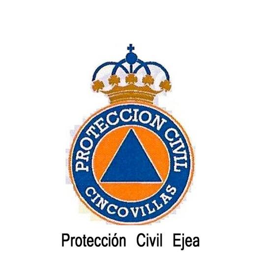 proteccion-civil-ejea.jpg