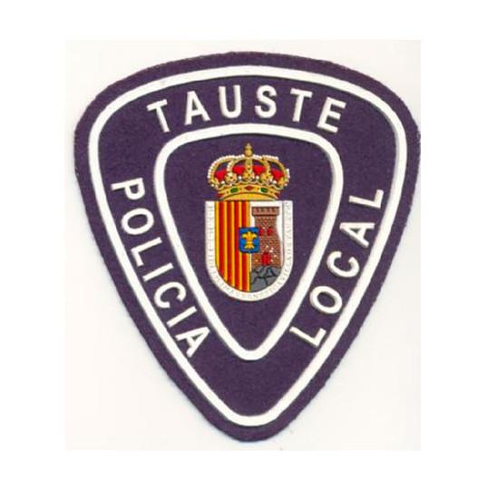 policia-local-tauste.jpg