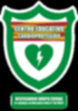 escudo-cardioproteccion-pequeño.png