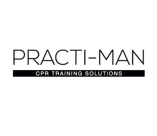 practiman logo.PNG