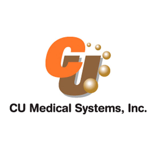cu-medical.jpg