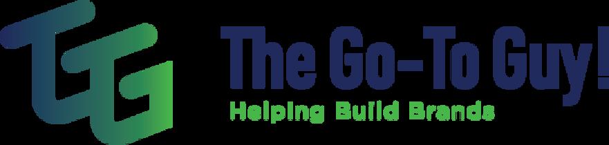 TGTG-Logo-01 (1).png