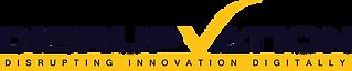 DDPL Logo.png