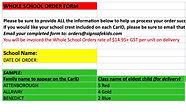 Whole School Order image.jpg
