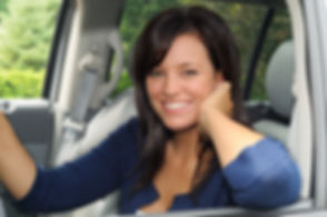 shutterstock_Mum in car.jpg