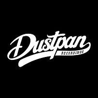 Dustpan Recordings.jpg