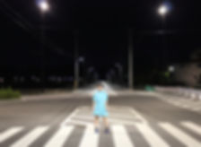 IMG_1154_2.jpg