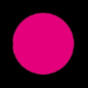 pinkdot.png