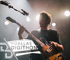 Dallas Digithon