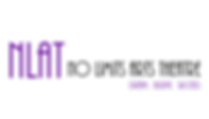 NLAT Text Logo Purple.png