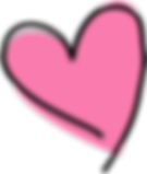 funky-pink-heart.png