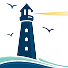 cliff-clipart-lighthouse-8.png