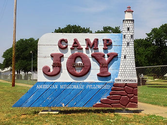 CampJoy13_035.2.jpg
