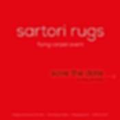 LightBox-sartoir-rugs-960_960pix-NEU (1)