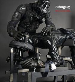 rubberband1