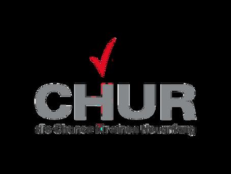 ChurPlus startet den Lieferservice für Corona Risikogruppen