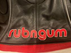 rubngum series