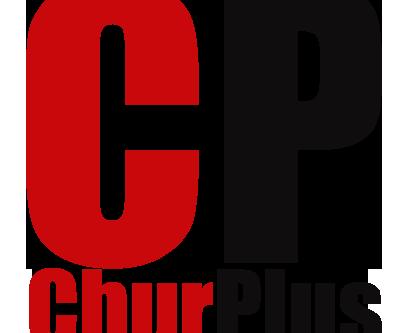 ChurPlus Lieferservice für COVID-19 Risikogruppen wird eingestellt.