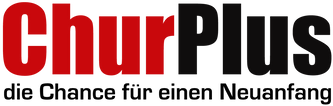 CP_logo_2020_rot_sw_sw.png