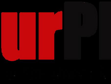 ChurPlus mit neuem Logo