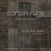LightBox-sartoir-rugs-960-x-960-pix-NEU.